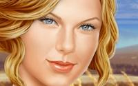 Taylor Swift True Makeover