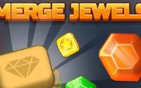 Jewel Merge